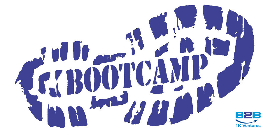 Boot-Camp-Banner
